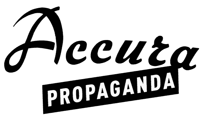 OA1475_ACC_AccuraPropaganda_Black_100x200_01
